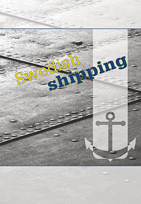 swedish_shipping_book_cover_stor